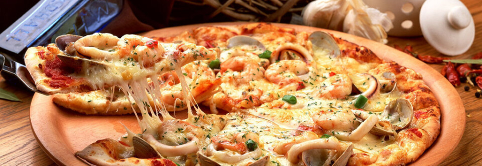 Welcome to Abby Pizza Place – Abbotsford,BC